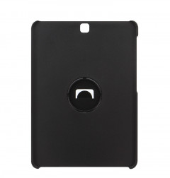 Support pour tablette Galaxy Tab S2 9.7 - Large