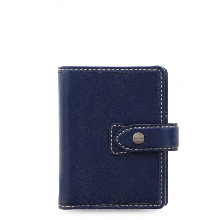 Organiseur Malden - Mini - Navy - 2021