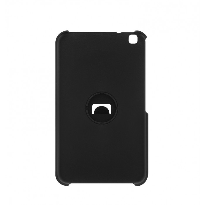 """Support pour tablette Galaxy Tab 3 8.0"""" - Small"""