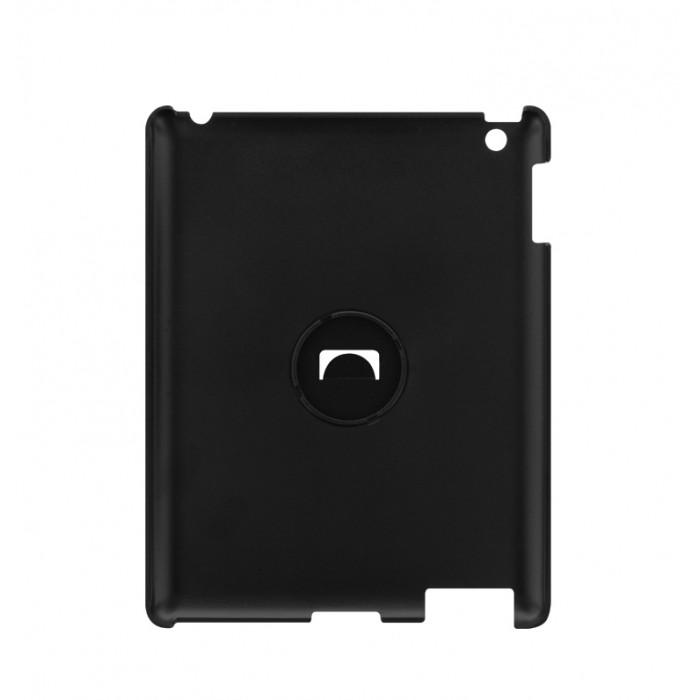 Support pour tablette iPad 2/3/4 - Large