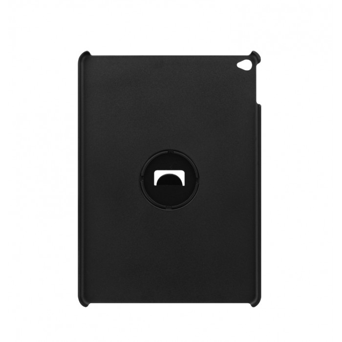 Support pour tablette iPad Air - Large