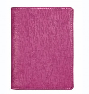 Couverture Flex by Filofax 1st Edition - Pocket