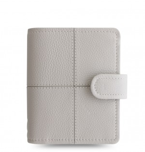 Organiseur Classic Stitch Soft - Pocket