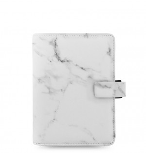 Organiseur Architexture Marble - Personal