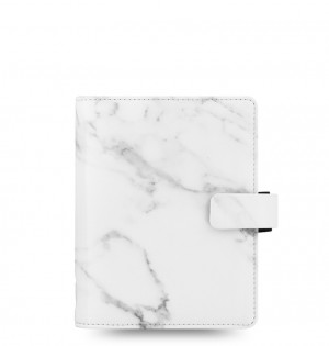 Organiseur Architexture Marble - Pocket